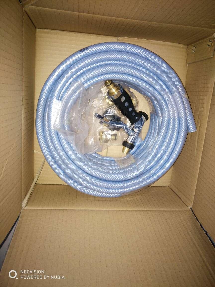 roshe run iguana 002102620 sale