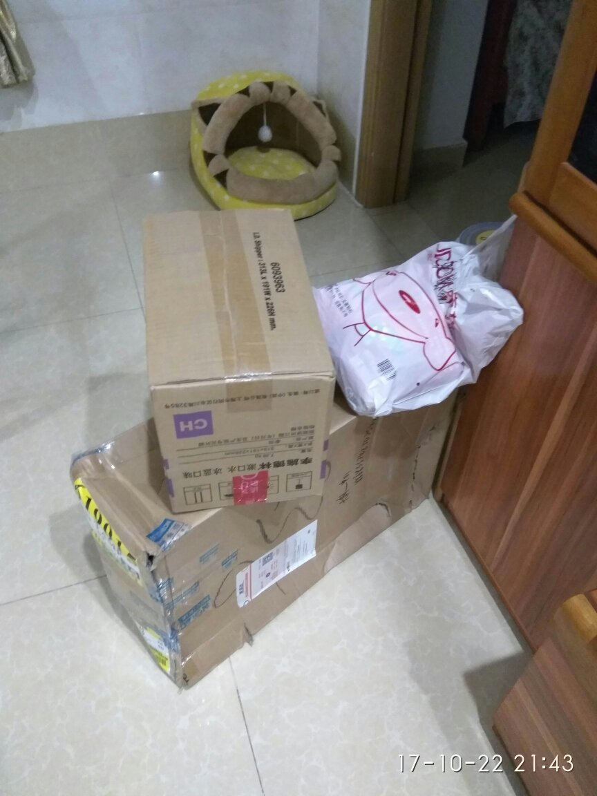 buy online handbags 00237466 onlineshop
