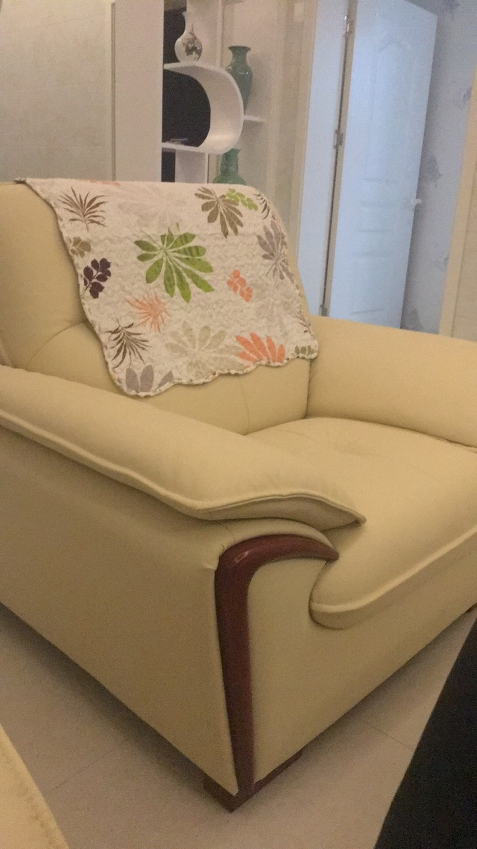designer totes for women 00986378 buy