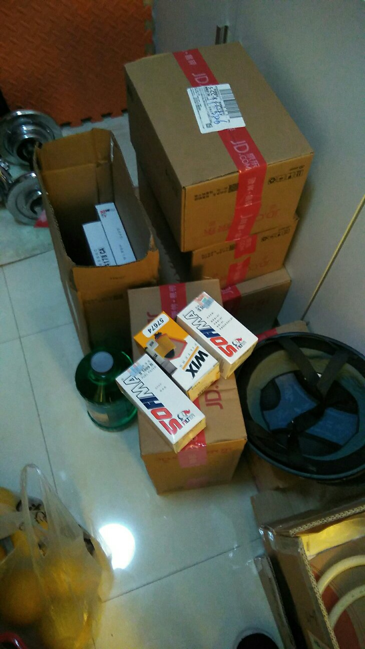 air max breathe free ii womens tennis shoes 00216618 shop