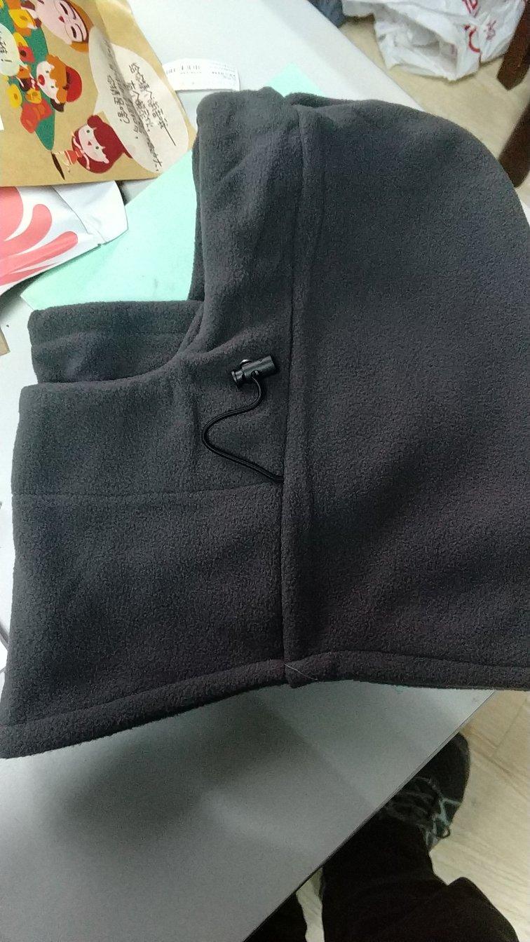 ladies shoes size 12 wide 00973343 shop