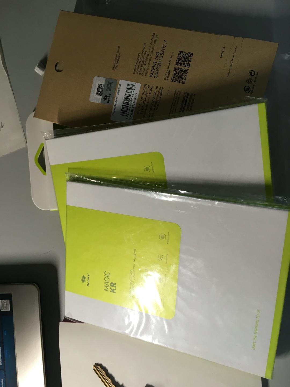 buy asics gel kayano canada 00229864 fake