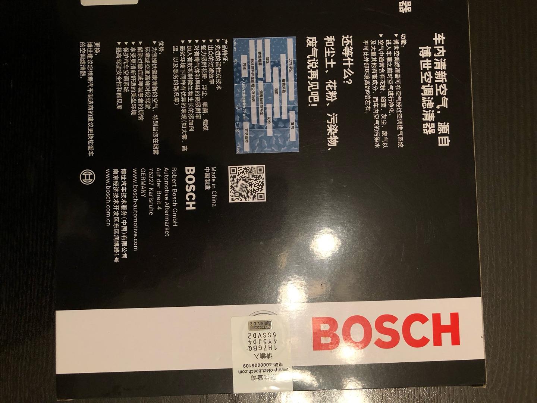 mens shox turbo 3.2 sl sneakers 00998580 mall