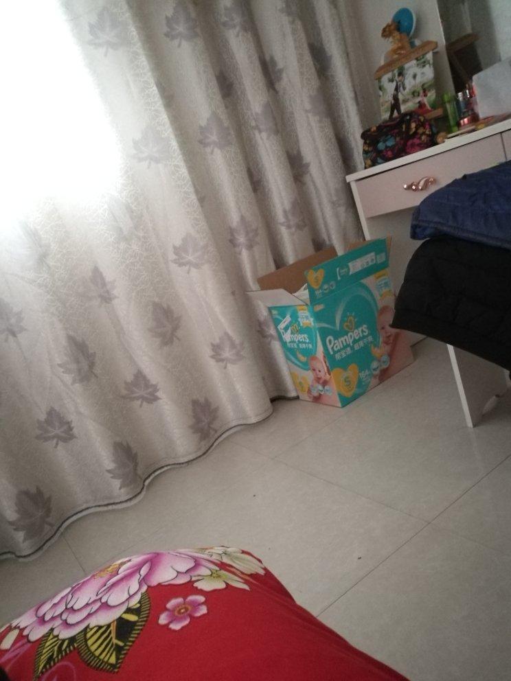 lunarglide 4 kids 00220021 mall