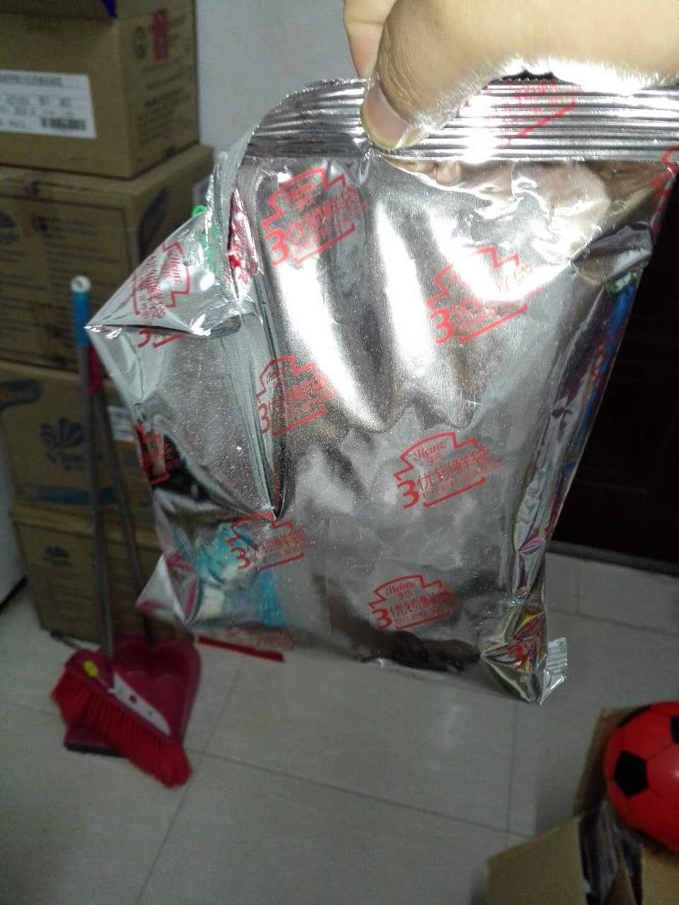 shoulder handbags 00271998 forsale