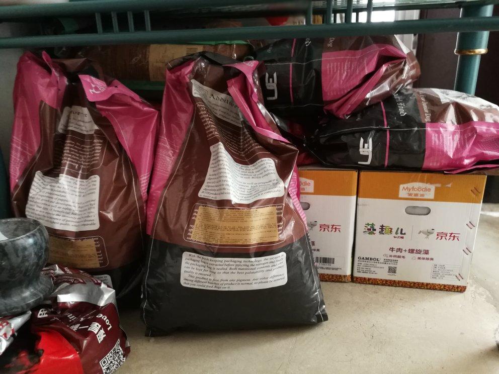 air jordan newest 0028055 bags