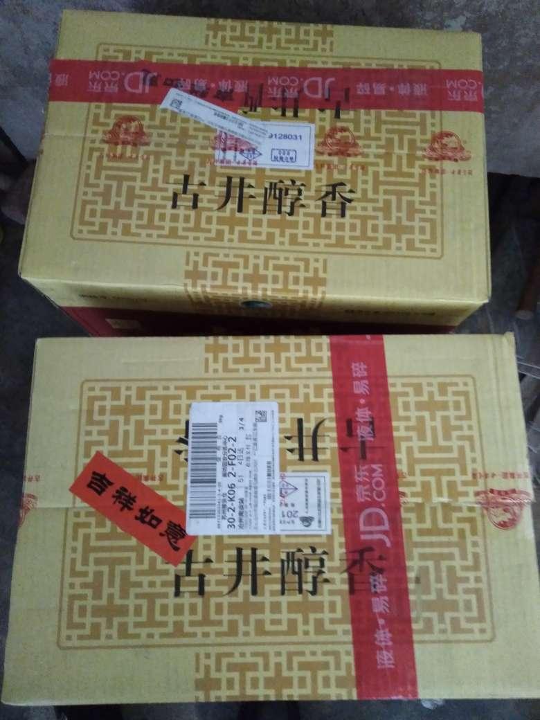 shox womens shoes size 10 00957974 bags