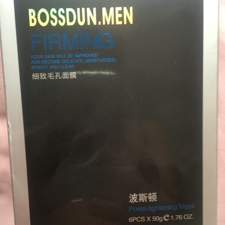 korean women fashion 0028266 buy