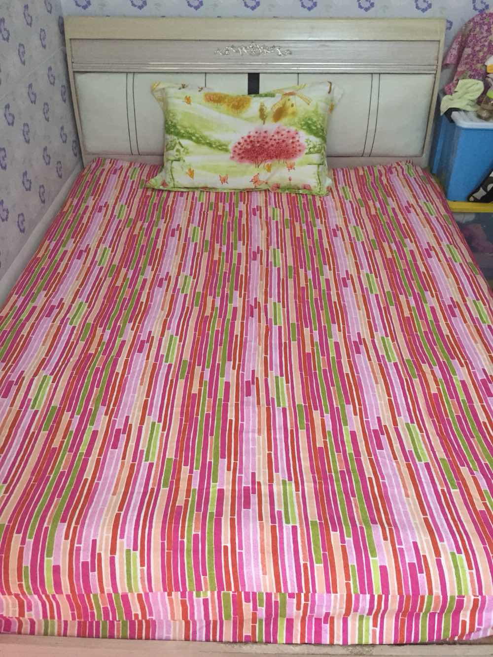shop handbags 00269788 store