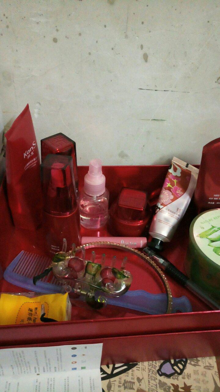 north face fleece women 00965179 mall