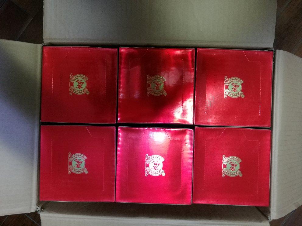 balenciaga handbags price 00926319 buy