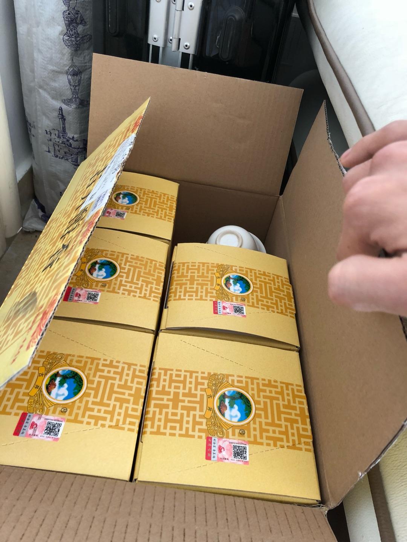 air max lebron vii black gold 00961627 onlineshop