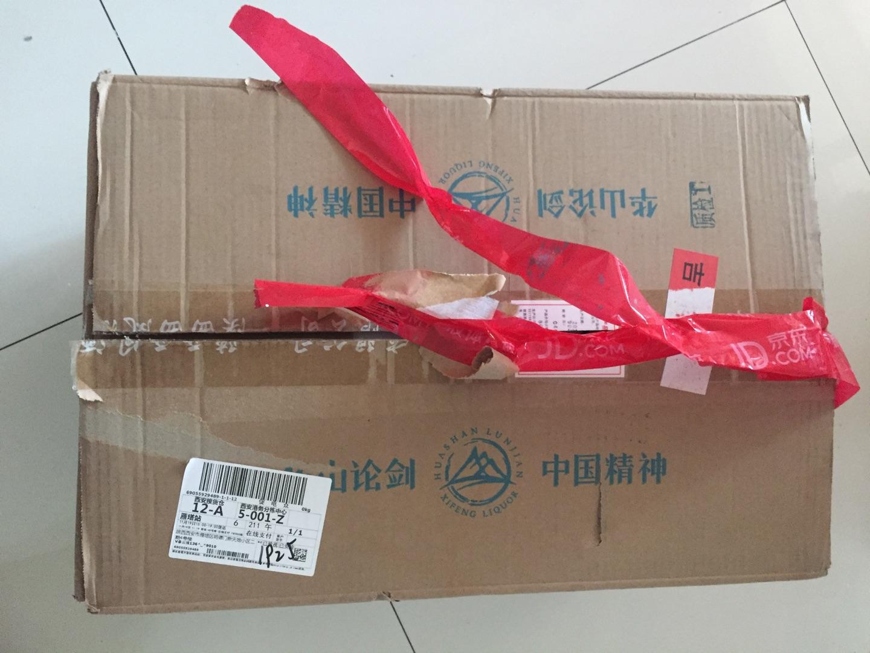 shop bags online 00242392 replica