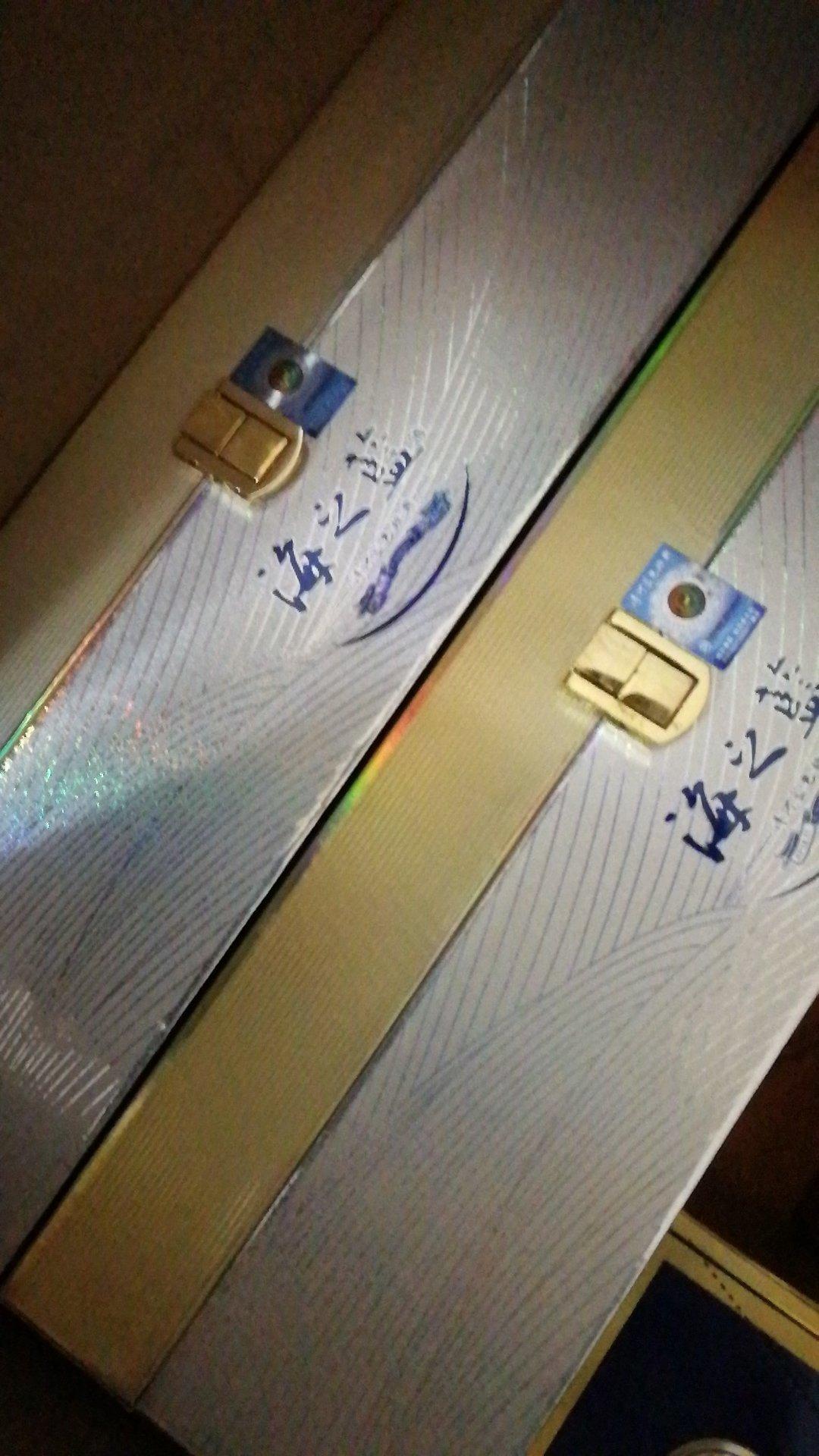 asics gel blackhawk 4 00235430 forsale
