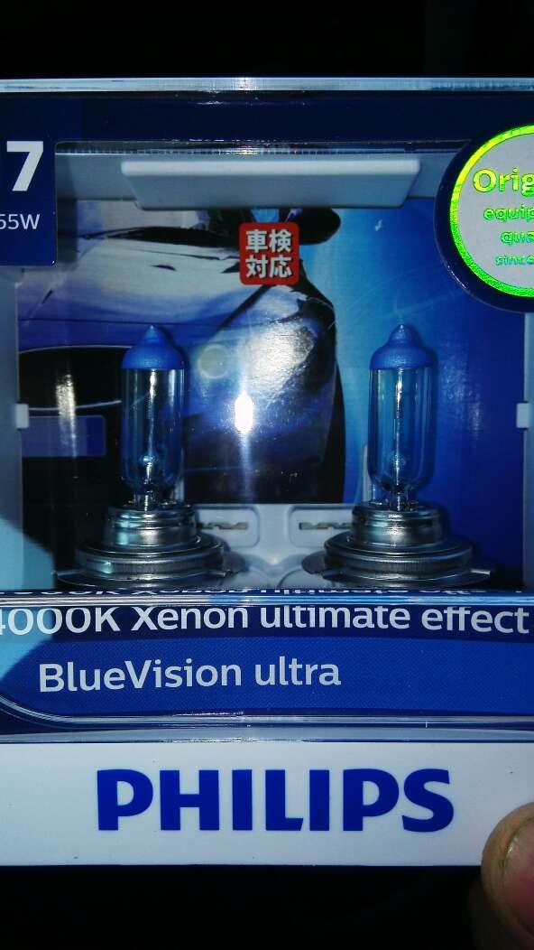 headphones for tv 00298490 sale