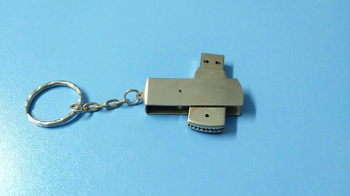 balenciaga bag price 009101109 onlinestore