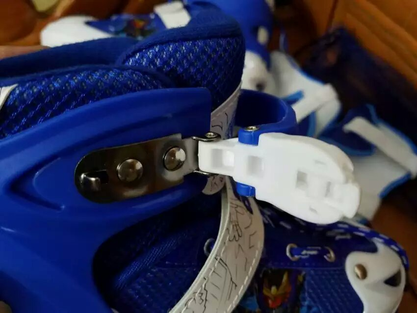 sports shoes online india price 00276833 cheapest