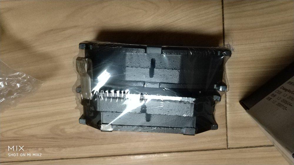 nike outlet uk ashford 002101618 shop