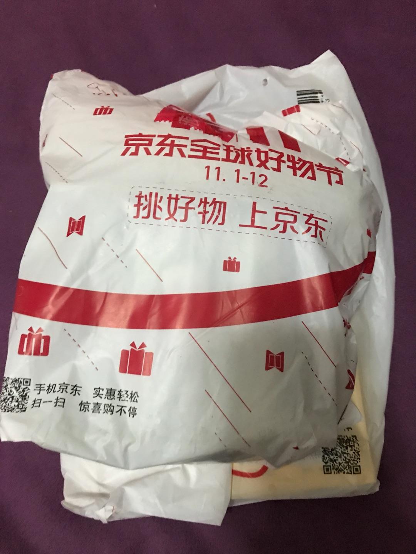 red white air max 97 00945905 cheapestonline
