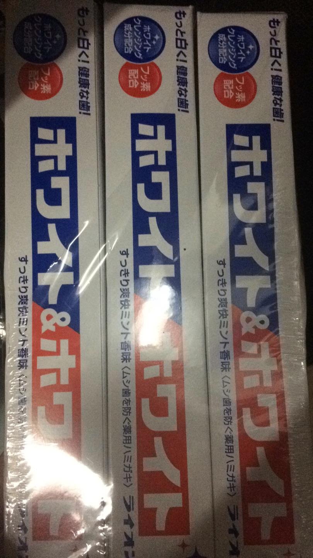 onitsuka tiger sport bag 00259183 discountonlinestore
