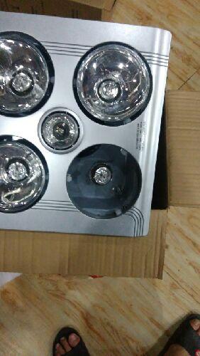 nike free 5.0 v4 sale 00233602 forsale