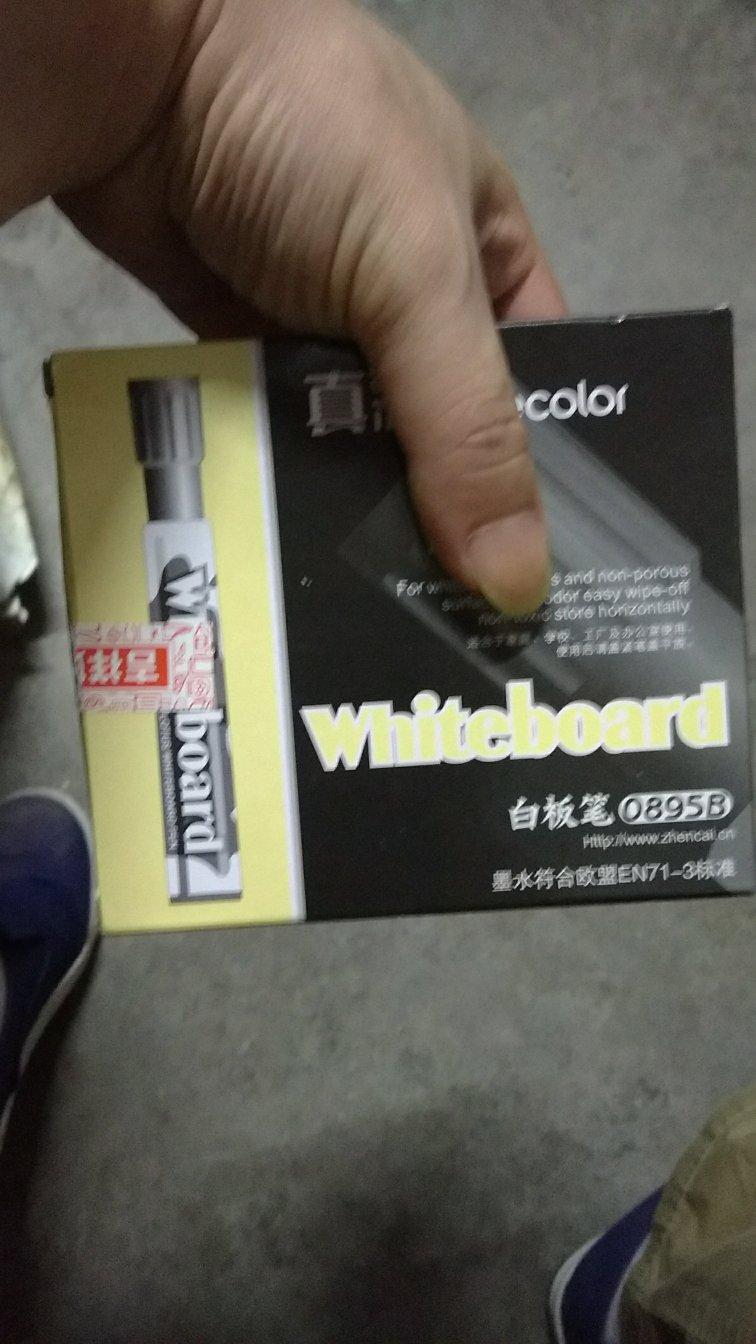 2011 cheap jordans 00233787 discount