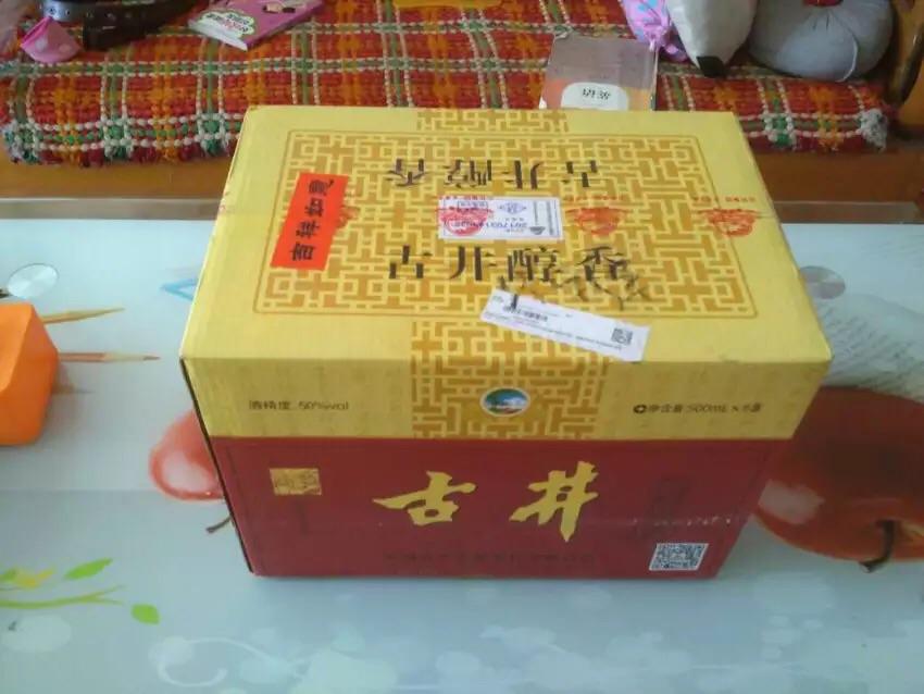 onitsuka tiger high street 00954573 bags