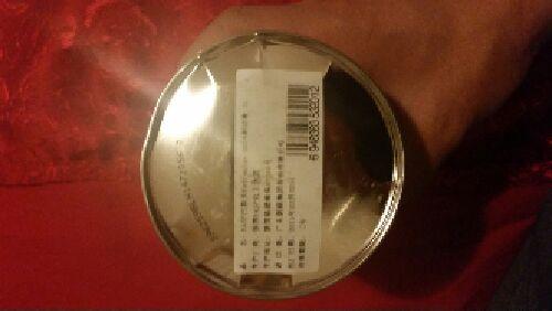 authentic jordans wholesale online 00226174 outlet