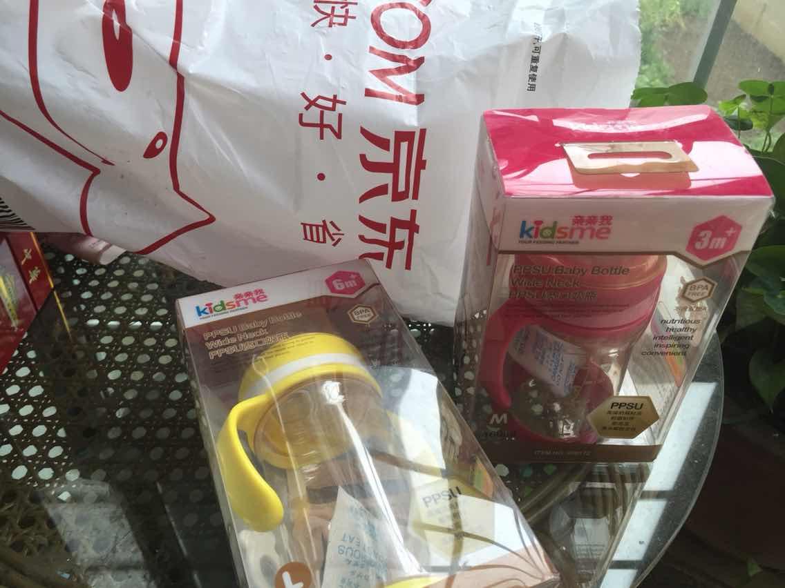 orla kiely handbags sale 00246844 onlineshop