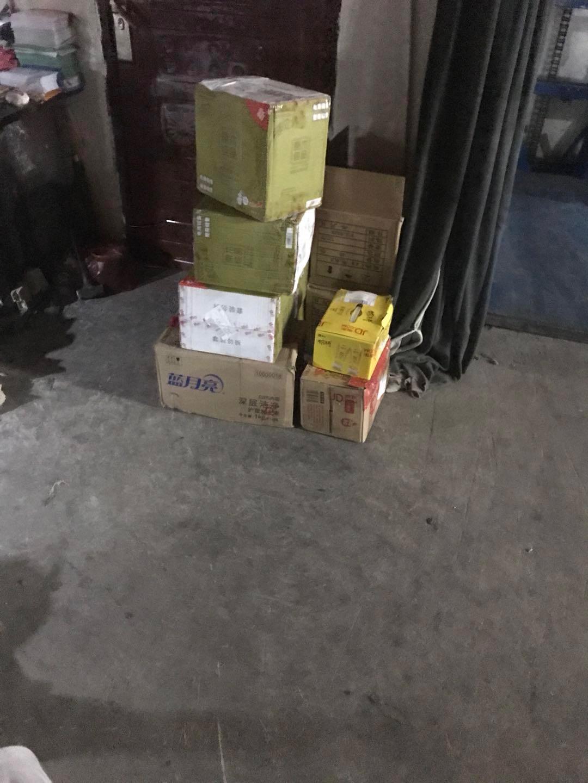 air jordan 10 retro chicago 00964231 sale
