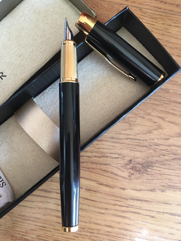 balenciaga straw bag 00918478 store