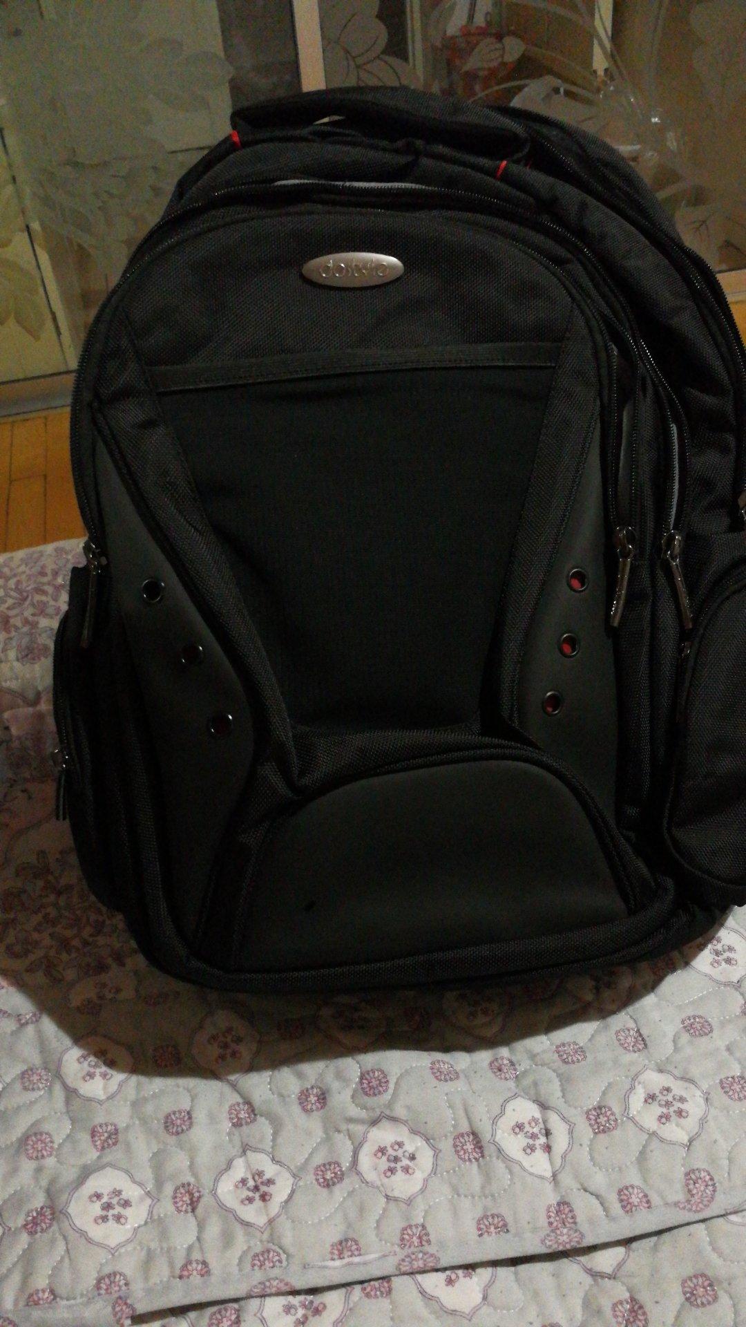 black handbags designer 00212425 forsale