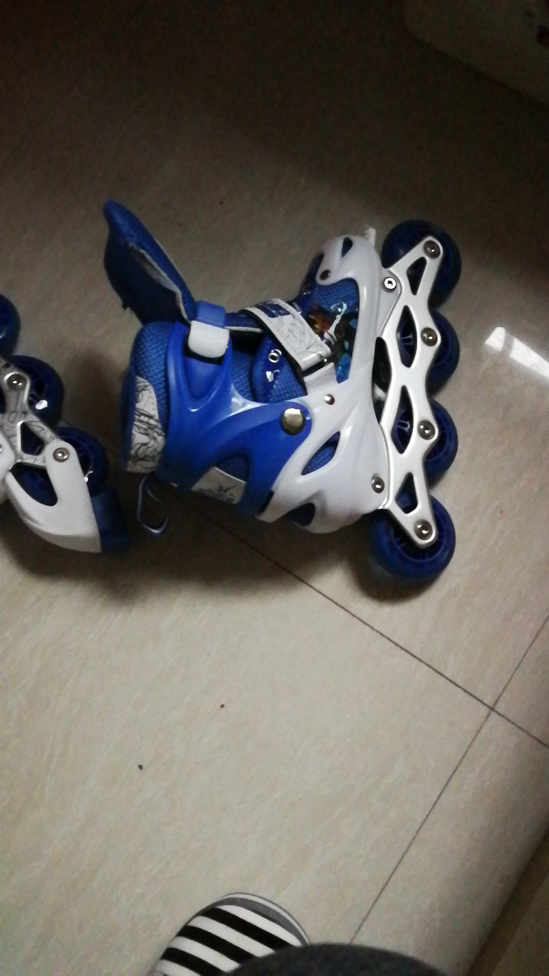 cheap shoes online usa 00271932 store