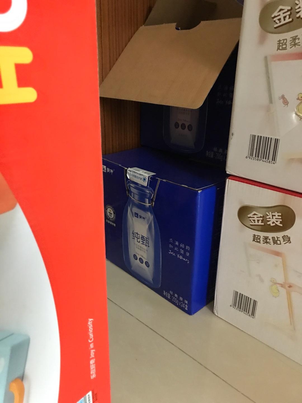 ladies footwear images free 00229425 onsale