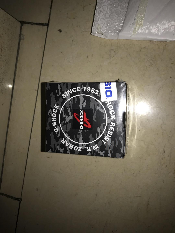 buy designer shoes online canada 00266076 cheap