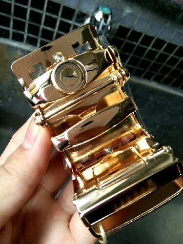 pandora jewelry jewelry stores 00944426 discountonlinestore