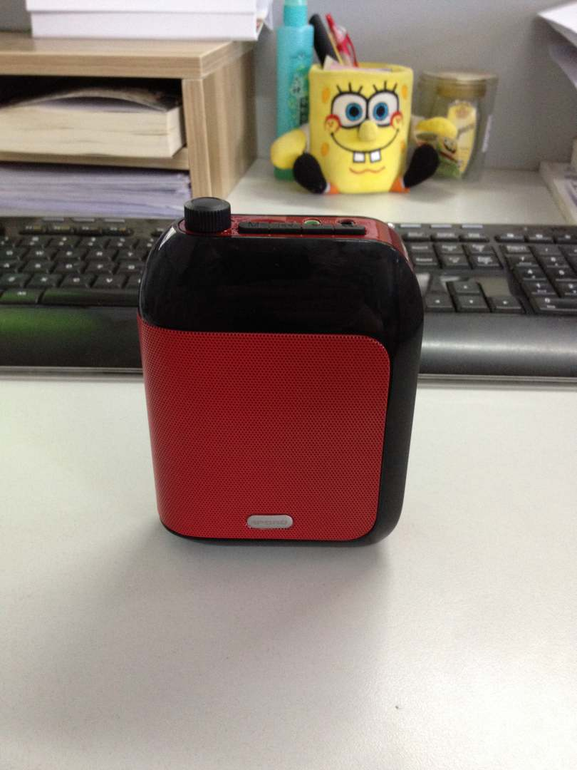 black purses reviews 00278355 discount