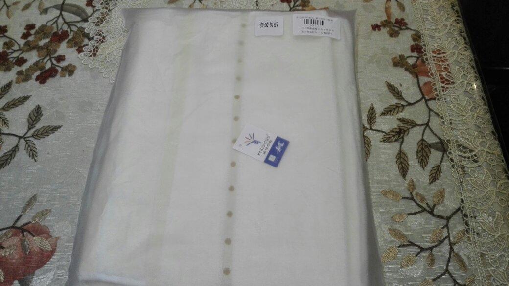nike 9084 mag-set eyeglasses 00231142 bags