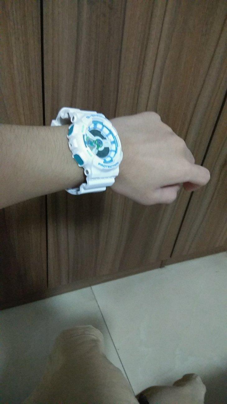 jordan retro 13 blue grey white 00252378 store