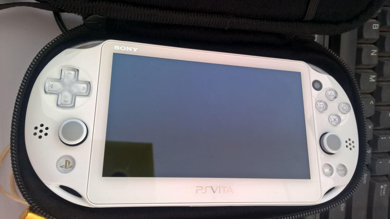 air max 2012 mens uk reviews 00234163 cheap