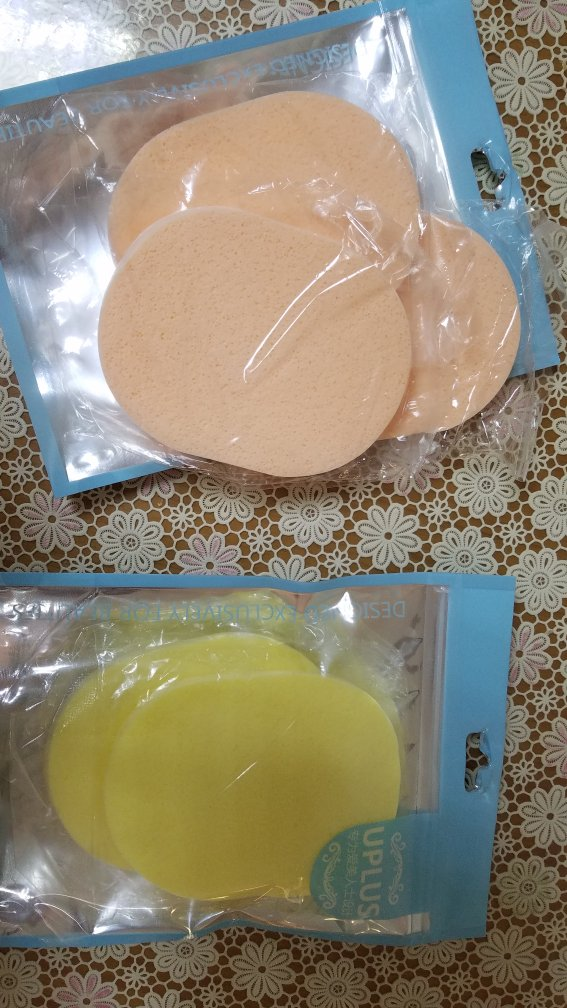 asics gold ribbon shoes 00953025 discountonlinestore