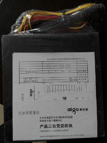 outlet jordan shoes 00974538 store