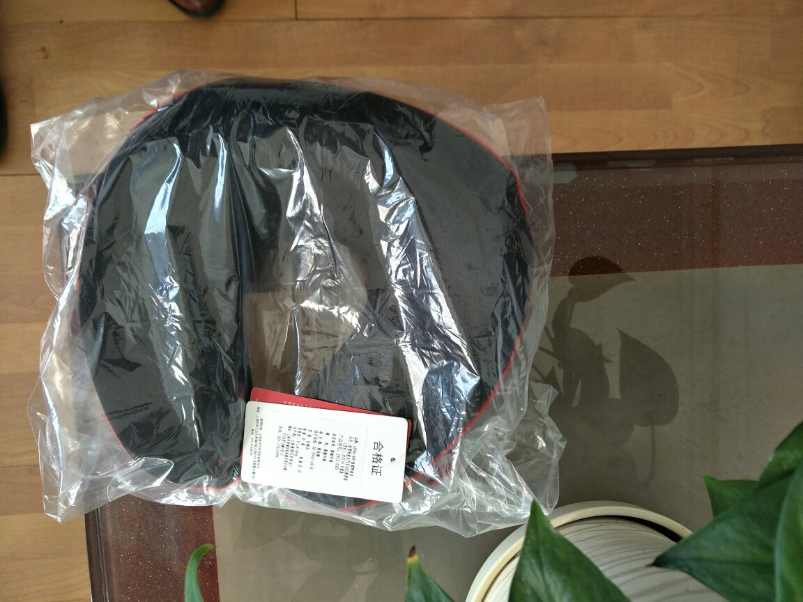 handbags on sale 00240379 shop