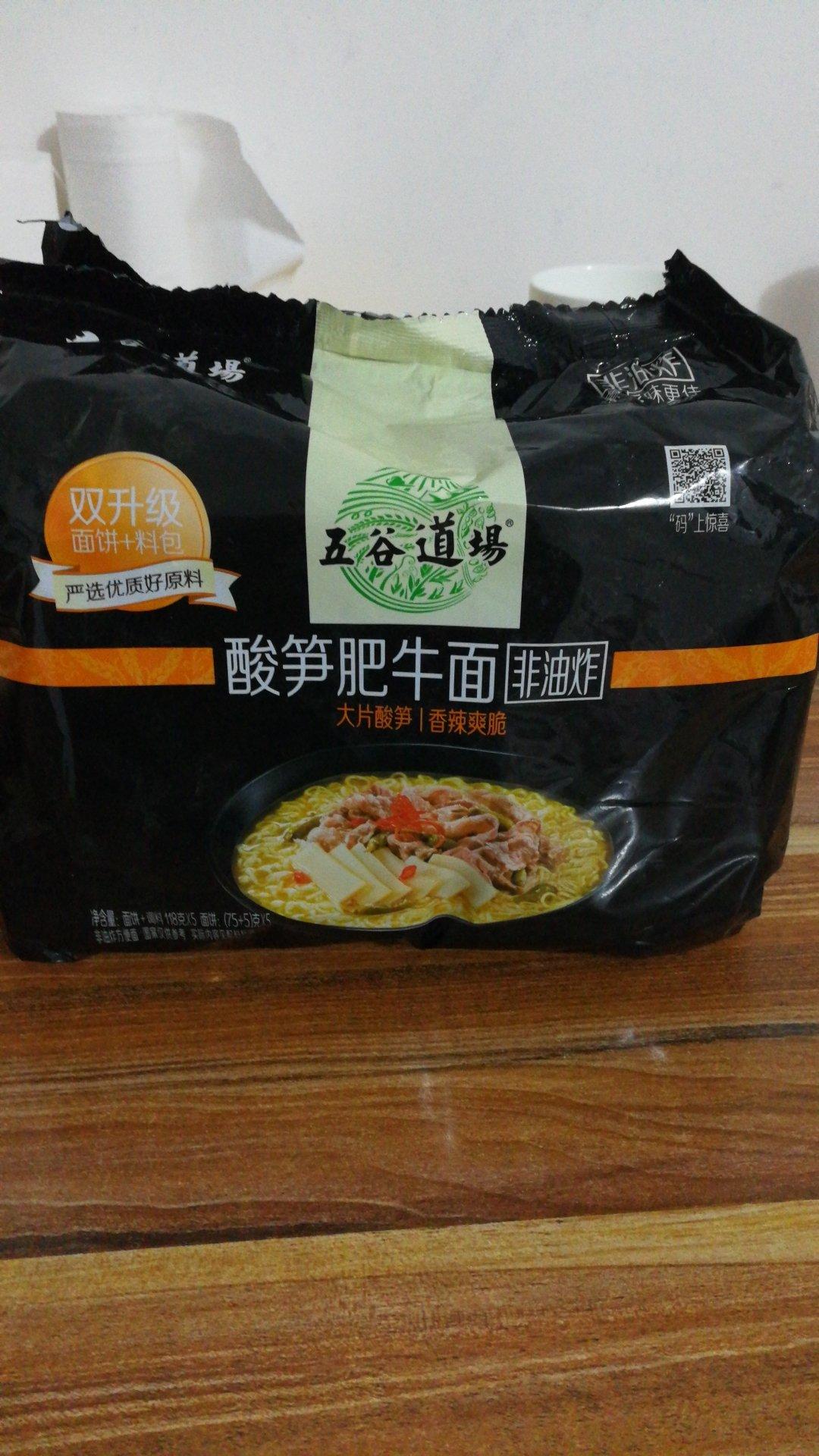 balenciaga bag leather 00914211 store