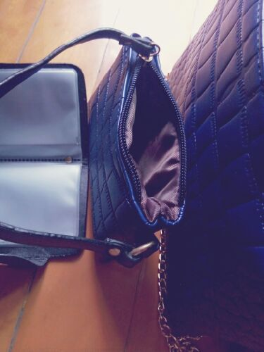 best black crossbody bag 00945328 store