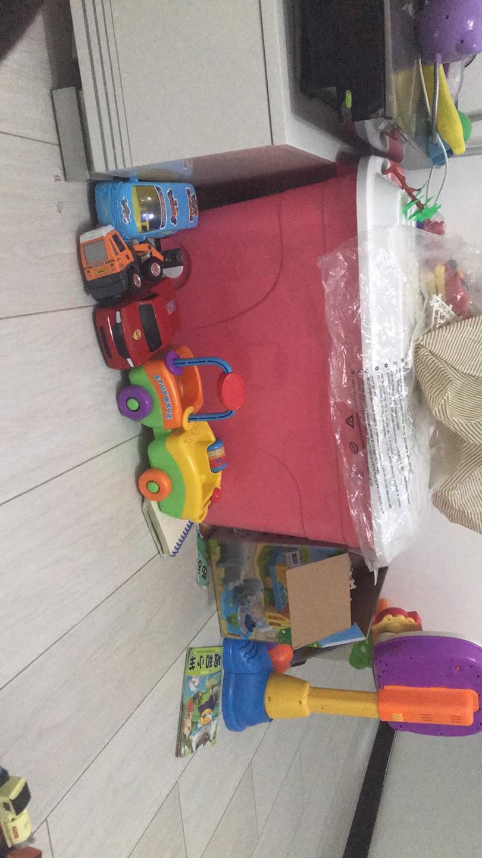La boîte est grand, très peu d\'odeur, les jouets des enfants peut le bouchon à l\'intérieur soldier basketball shoes airmax97 0940774 fake