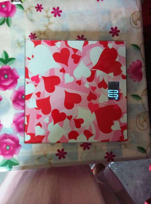 toro red jordan 6 00915551 shop