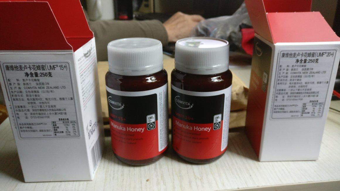 asics gel pulse 5 mens reviews 00292083 wholesale