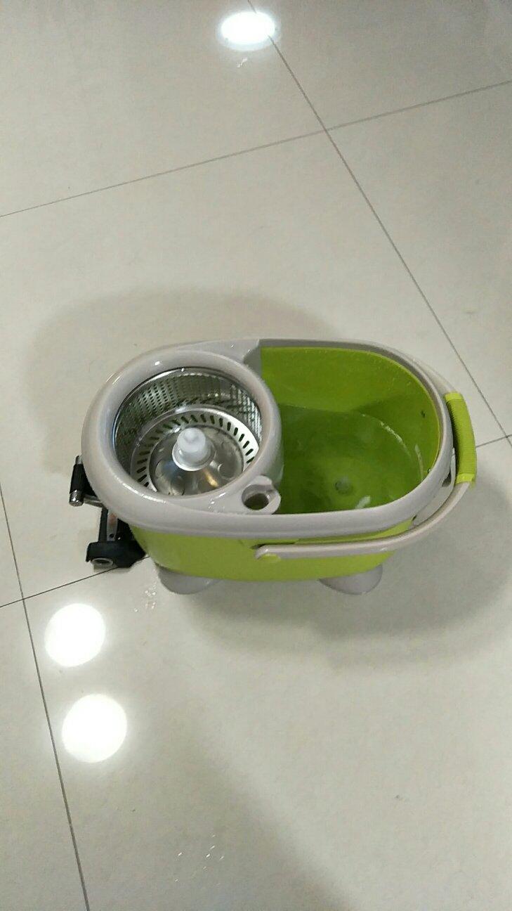 air max 1 essential black cool grey 00288309 for-cheap