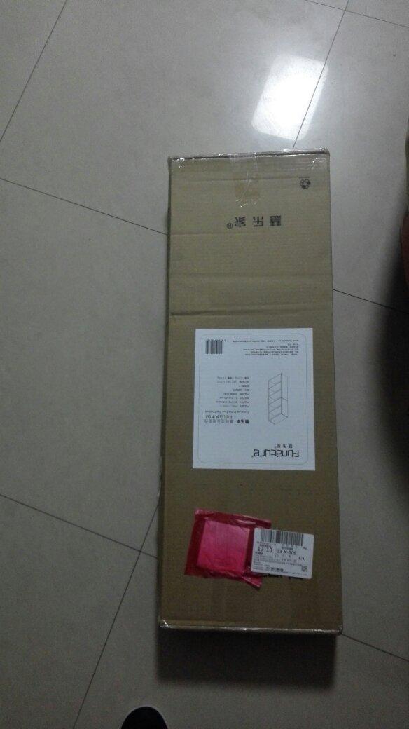 air jordan shoes price india 00216445 real